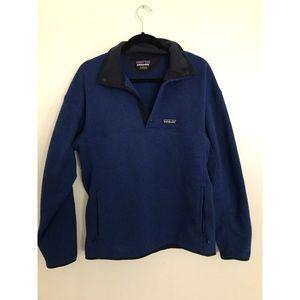 Patagonia Lightweight Better Sweater